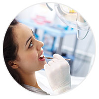 emergency dentist in adelaide 24 hours