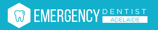 emergency-dentist-adelaide