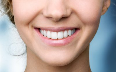 How To Deal With Tooth Pain (Effective Home Remedies)
